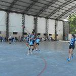Handball - Damas primera fecha - 23 de Marzo de 2014  050