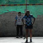 Handball - Damas primera fecha - 23 de Marzo de 2014 052