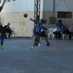 Handball - Damas primera fecha - 23 de Marzo de 2014  062