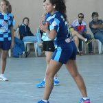 Handball - Damas primera fecha - 23 de Marzo de 2014  063