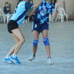 Handball - Damas primera fecha - 23 de Marzo de 2014  067