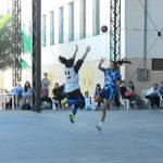 Handball - Damas primera fecha - 23 de Marzo de 2014 076