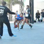 Handball - Damas primera fecha - 23 de Marzo de 2014  098