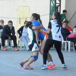 Handball - Damas primera fecha - 23 de Marzo de 2014  105