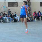 Handball - Damas primera fecha - 23 de Marzo de 2014  110