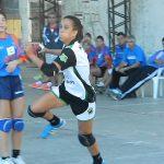 Handball - Damas primera fecha - 23 de Marzo de 2014  129