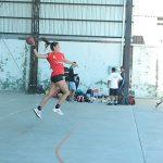 Handball - Damas primera fecha - 23 de Marzo de 2014  148