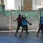Handball - Damas primera fecha - 23 de Marzo de 2014  152