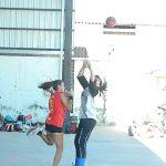 Handball - Damas primera fecha - 23 de Marzo de 2014  154