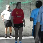 Handball - Damas primera fecha - 23 de Marzo de 2014 157