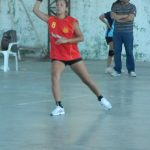 Handball - Damas primera fecha - 23 de Marzo de 2014  158