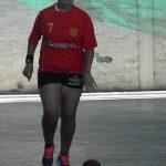 Handball - Damas primera fecha - 23 de Marzo de 2014  164