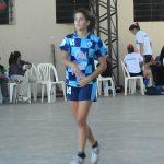 Handball - Damas primera fecha - 23 de Marzo de 2014 54