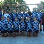 Handball - Don Bosco - 23 de Marzo 2014