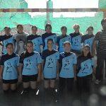 Handball - San Pedro - 23 de Marzo 2014 007