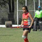 Hockey Belgrano  - 29 de Marzo 2014 040
