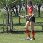 Hockey Belgrano  - 29 de Marzo 2014 042