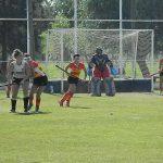 Hockey Belgrano  - 29 de Marzo 2014 046