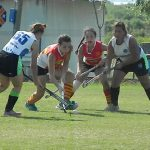 Hockey Belgrano  - 29 de Marzo 2014 050