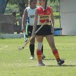 Hockey Belgrano  - 29 de Marzo 2014 052