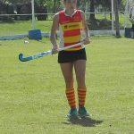 Hockey Belgrano  - 29 de Marzo 2014 055