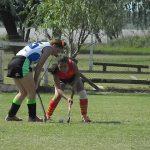 Hockey Belgrano  - 29 de Marzo 2014 058