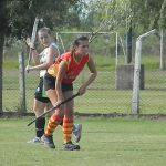 Hockey Belgrano  - 29 de Marzo 2014 073
