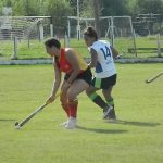 Hockey Belgrano  - 29 de Marzo 2014 076