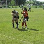 Hockey Belgrano  - 29 de Marzo 2014 078
