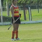 Hockey Belgrano  - 29 de Marzo 2014 084