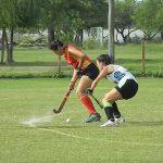 Hockey Belgrano  - 29 de Marzo 2014 086