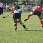 Hockey Belgrano  - 29 de Marzo 2014 090