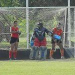 Hockey Belgrano  - 29 de Marzo 2014 091