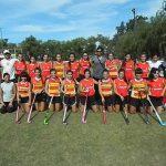 Hockey Belgrano Primera - 29 de Marzo 2014 069