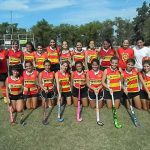 Hockey Belgrano - SUB 18  - 29 de Marzo 2014064