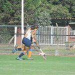 Hockey - Regatas - Caranchos - 15 de Marzo de 2014 8061