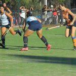 Hockey - Regatas - Caranchos - 15 de Marzo de 2014 8092