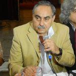 Presentacion del Festival de Teatro Independiente Regional 039