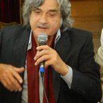 Presentacion del Festival de Teatro Independiente Regional 046
