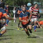 Rugby - Regatas - Old Resian - 22 de Marzo de 2014 DSCN8428