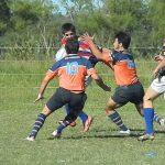 Rugby - Regatas - Old Resian - 22 de Marzo de 2014 DSCN8432