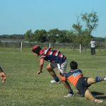 Rugby - Regatas - Old Resian - 22 de Marzo de 2014 DSCN8441