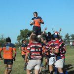 Rugby - Regatas - Old Resian - 22 de Marzo de 2014 DSCN8478