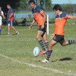 Rugby - Regatas - Old Resian - 22 de Marzo de 2014 DSCN8482