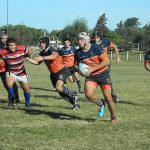 Rugby - Regatas - Old Resian - 22 de Marzo de 2014 DSCN8486