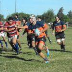 Rugby - Regatas - Old Resian - 22 de Marzo de 2014 DSCN8487