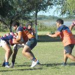 Rugby - Regatas - Old Resian - 22 de Marzo de 2014 DSCN8498