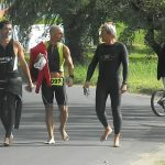 Triatlon Short en Del Acuerdo 035