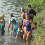 Triatlon Short en Del Acuerdo 048