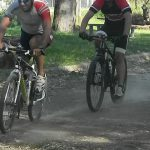Triatlon Short en Del Acuerdo 113